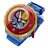 10-yokai-watch-reloj-temporada-2-version-espanola-hasbro-b7496546