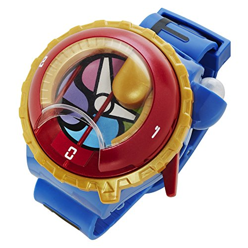 yokai-watch-reloj-temporada-2-version-espanola-hasbro-b7496546