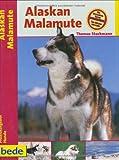 Alaskan Malamute, Praxisratgeber