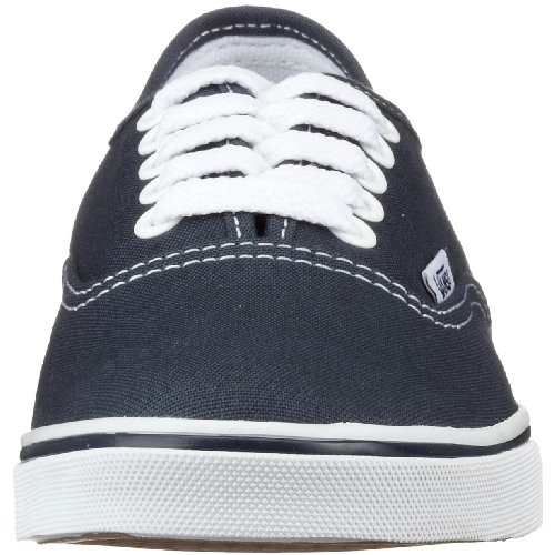 Vans Authentic, Sneaker Unisex – Adulto (Marine)