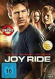 Joy Ride - Uncut