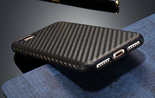 troluxtm-carbon-fiber-case-for-iphone-7-7-plus-twill-shell-skin-hybrid-tpu-pu-capa-antichoc-couvertu