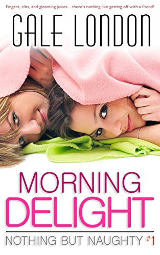 morning-delight-kinky-lesbian-erotica-nothing-but-naughty-book-1