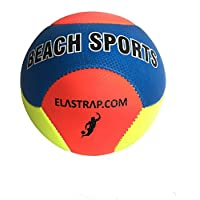 Balón de Voley playa para Niños, Piscina