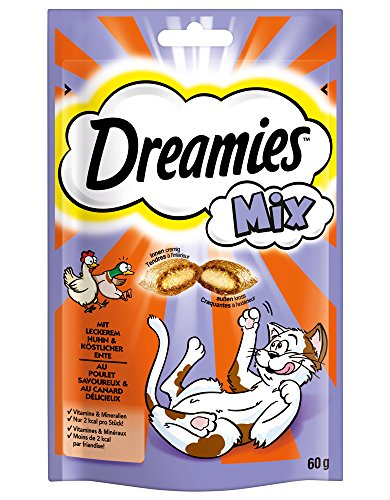 Dreamies-Mix-Cat-Treats-with-Chicken-and-Duck-60-g