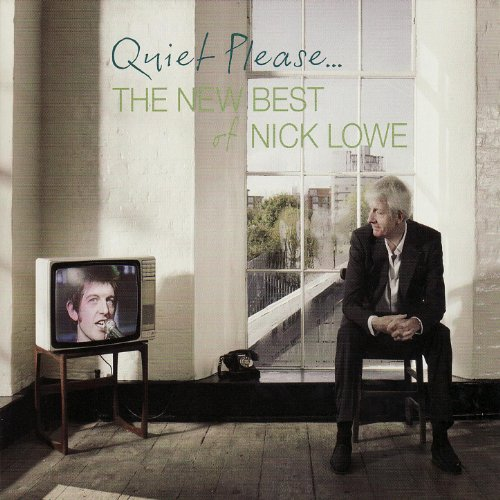 quiet-please-the-new-best-of-nick-lowe