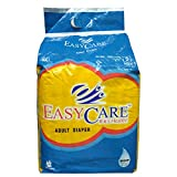 EasyCare Medium Adult Diaper (30 to 40)