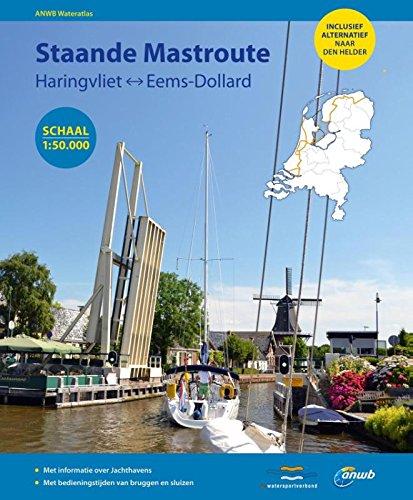 staande-mastroute-over-de-binnenwateren-van-de-delta-naar-den-helder-en-de-dollard-anwb-waterkaart