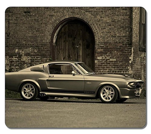 mouse-pads-art-customized-11404-ford-mustang-shelby-gt-500-eleanor-car-high-quality-eco-friendly-neo