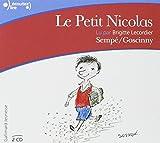 ISBN 9782070535569