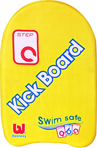 bestway-32032-baby-swim-float-baby-swim-floats-swim-kickboard-amarillo-pattern-ethylene-vinyl-acetat
