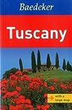 Baedeker Allianz Reiseführer Tuscany (Baedeker Guides)
