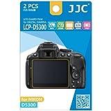 JJC LCP-D5300 ultra hard polycarbonate L...