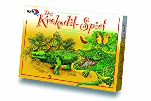 Noris - Juego de tablero, 2 jugadores (versión en alemán)