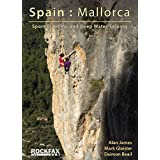 Spain: Mallorca: Sport Climbing and Deep Water Soloing