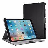 iPad Pro Hülle, EasyAcc iPad Pro 12.9 Zoll Hülle