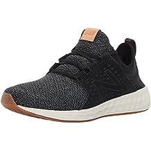 new balance mxqikv3 zapatillas de running para hombre