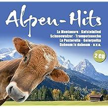 Alpen Hits