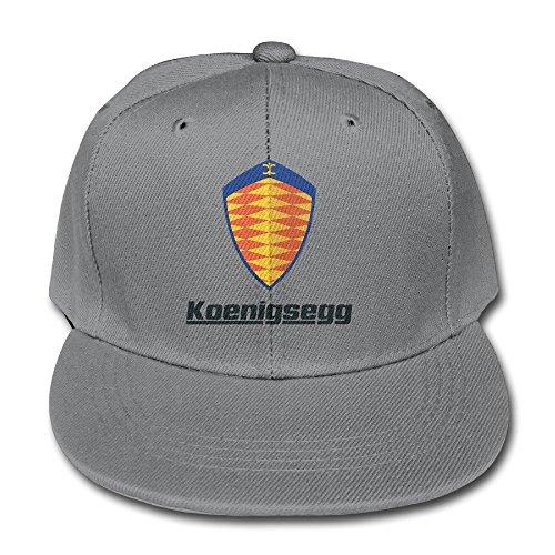 feruch-tanxj-kid-s-koenigsegg-logo-ajustable-pato-lengua-sombrero-gorra-de-beisbol-gorro-de-fresno