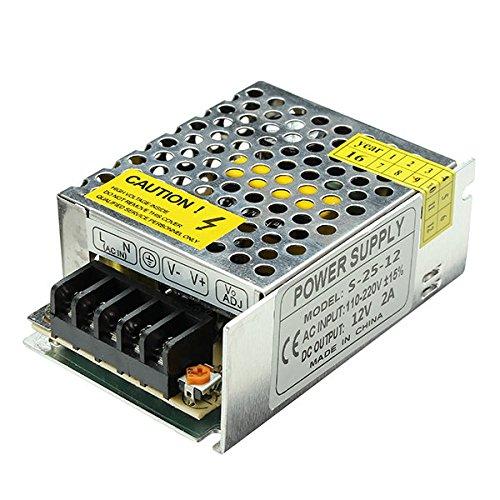 bazaar-ac-110-220v-a-2a-24w-interruptor-controlador-transformador-de-alimentacion-de-corriente-conti