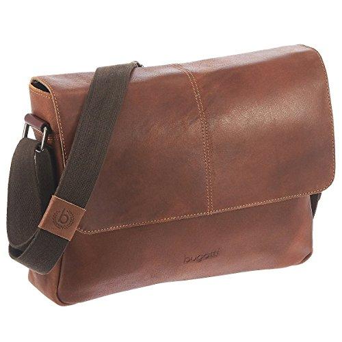 bugatti-grinta-shoulder-bag-medium-cognac