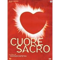Cuore Sacro by barbora bobulova