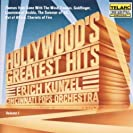 Hollywood's Greatest Hits Vol 1