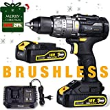 Brushless Trapani - Best Reviews Guide
