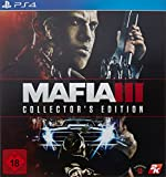 Mafia III – Collector's Edition – [PlayStation 4] - 3