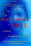 Watching Edie