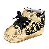Zapatos de bebé, ASHOP Boots Hombre Timberland Zapatos niña Tacon...