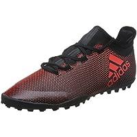 Adidas X Tango 17.3 TF, Chaussures de Football Homme