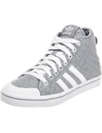 adidas Originals HONEY MID EF W Q23326, Damen Sneaker
