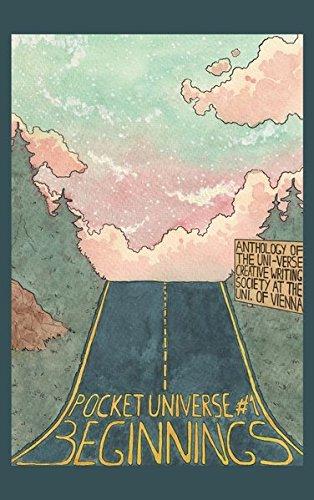 Beginnings: Pocket Universe #1