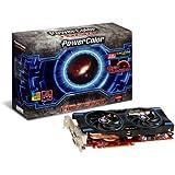 Tul AX7970 3GBD5-2DHE/OC Radeon HD 7970 Grafikkarte (16x PCI-e, 3GB GDDR5 Speicher, HDMI, 2x DVI, 2x mini DisplayPort, 1 GPU)