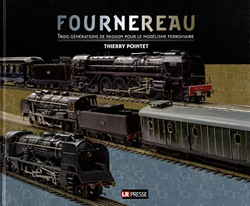 Fournereau