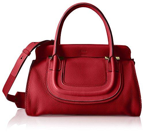Chlo-Womens-Everston-Handbag-Acerola