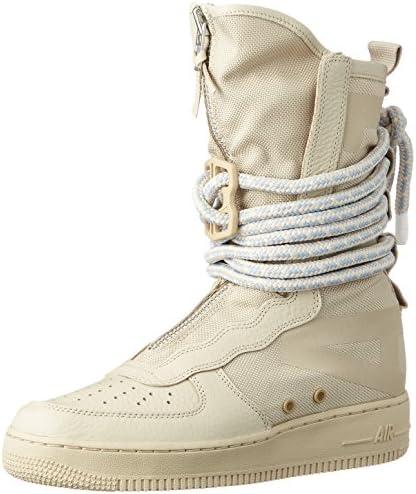 Nike SF Af1 Hi, Zapatillas de Gimnasia para Hombre