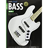Rockschool Bass Grade 1 (2012-2018)