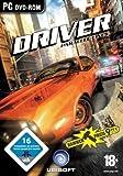 Driver: Parallel Lines [Hammerpreis]