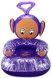Schwimmsessel 'Tubbie' Wasserspielzeug Chillsessel on Water