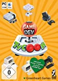 Game Dev Tycoon (Collector's Edition)