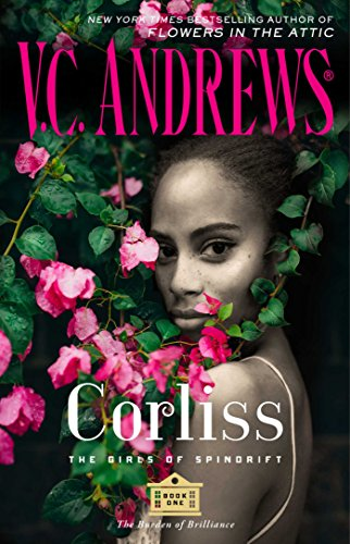 Corliss (The Girls of Spindrift)