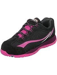 Ks tools 310.241 - Número de calzado de seguridad modelo 37 mujer