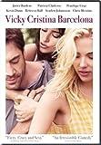 Vicky Cristina Barcelona - DVD - Weinste...