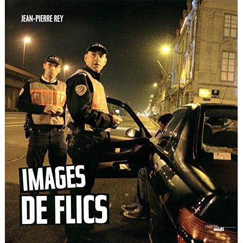 Images de flics
