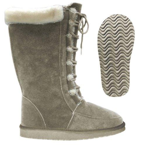 Superga 4492-Suew, Chaussures Femme