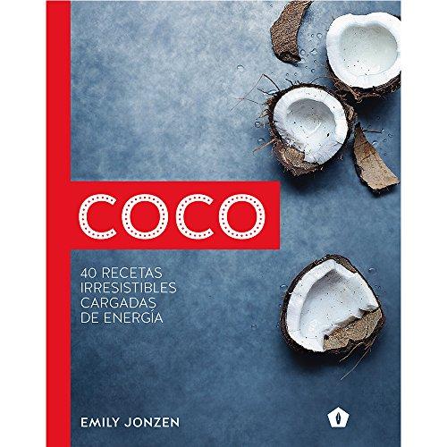 Coco por Emily Jonzen