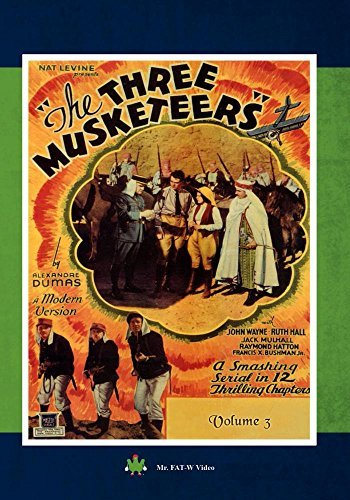 the-three-musketeers-volume-3-by-jack-mulhall