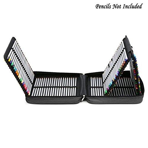 niutop-160-slots-oxford-mappchen-tragbar-mehrschicht-stationare-tasche-buntstifte-federmappchen-fur-
